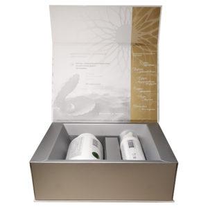 Элитные биокомплексы артлайф коробка