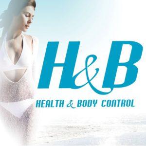 Программа контроля веса