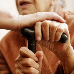 поддержка иммунитета пожилых